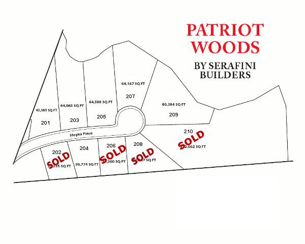 Patriot_Woods