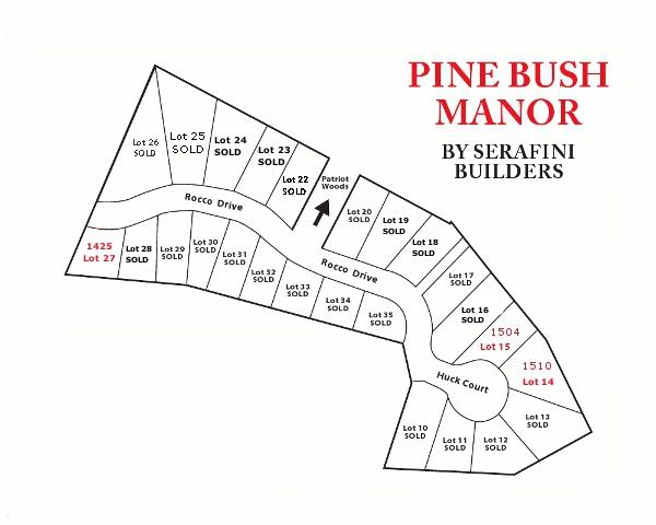 PineBushManor1