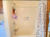 101-Seraf-Lane-2-Bathroom-3
