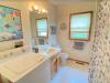 101-Seraf-Lane-2-Bathroom