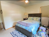 101-Seraf-Lane-2-Bedroom-2