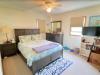 101-Seraf-Lane-2-Bedroom