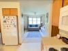 101-Seraf-Lane-2-Kitchen-Living-Room