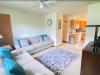 101-Seraf-Lane-2-Living-Room-2