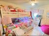 101-Seraf-Lane-2-Second-Bedroom-