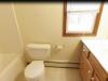 13-Pauline-Bathroom