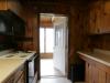 13-pauline-Kitchen