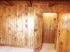 13-pauline-master-bedroom-2