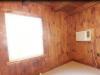 13-pauline-master-bedroom-3