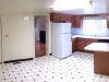 1540-1-kitchen