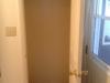 1540-1-rear-hall-closet