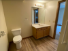 1941-Western-Ave-1004-Bathroom-2