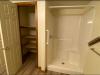 1941-Western-Ave-1004-Bathroom-3