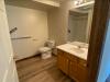 1941-Western-Ave-1004-Bathroom