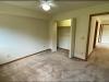 1941-Western-Ave-1004-Bedroom-2