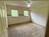 1941-Western-Ave-1004-Bedroom