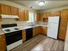 1941-Western-Ave-1004-Kitchen-