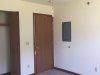 SV1008-Bedroom-4