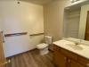 1941-Western-Ave-1108-NEW-Bathroom-
