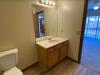 1941-Western-Ave-1108-NEW-Bathroom-3-