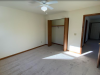 1941-Western-Ave-1108-NEW-Bedroom-2-