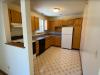 1941-Western-Ave-1108-NEW-Kitchen-