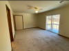 1941-Western-Ave-1108-NEW-Living-Room-2