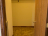 1941-Western-Ave-1108-NEW-Walkin-Closet-