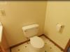 1941-Western-AVe-1108-Bathroom