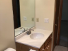 1941-Western-Ave-1303-Bathroom-3