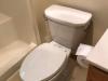 1941-Western-Ave-1303-Bathroom-4