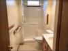 1941-Western-Ave-1303-Bathroom