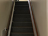 1941-Western-Ave-1303-Hallway
