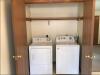 1941-Western-Ave-1303-Kitchen-Laundry