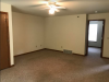1941-Western-Ave-1303-Living-Room-2