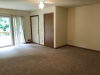 1941-Western-Ave-1303-Living-Room-3