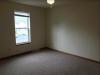 1941-Western-Ave-1303-Master-bedroom-1