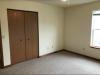1941-Western-Ave-1303-Master-bedroom-2