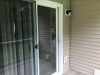 1941-Western-Ave-1303-Porch