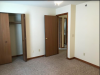 1941-Western-Ave-1303-Second-bedroom-1