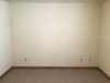 1941-Western-Ave-1303-Second-bedroom-3