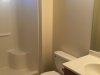 SV1503-Bathroom-2