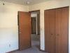 SV1503-Bedroom-1-pic-4