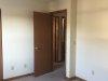 SV1503-Bedroom-2-pic-2