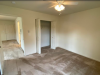 1949-Western-AVe-1A-07-Bedroom-2