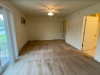 1949-Western-AVe-1A-07-Living-Room-2