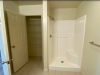 1949-Western-Ave-1A-07-Bathroom-2