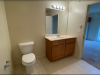 1949-Western-Ave-1A-07-Bathroom-3