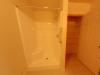1949-Western-Ave-1A-1-Bathroom-2