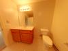 1949-Western-Ave-1A-1-Bathroom